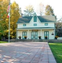 Garibaldi-Meucci Museum Announces Italian Classes