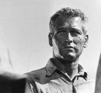 Camp Celebrates COOL HAND LUKE AND THE GAME, 1/24