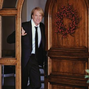 Ridgefield Playhouse to Welcome John Tesh Big Band Christmas, 12/21