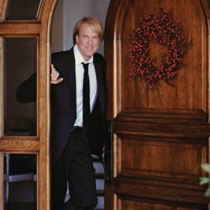 Ridgefield Playhouse to Welcome John Tesh Big Band Christmas, 12/21
