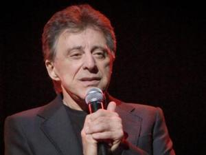 Frankie Valli to Headline PBS's A CAPITOL FOURTH