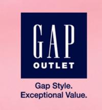 Gap Factory Store Headed to Harlem's 125th Street