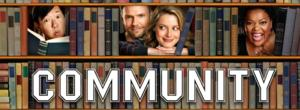 Fifth Season of COMMUNITY Set for DVD Release on 8/5