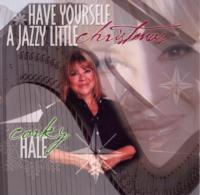 Corky Hale Releases HAVE YOURSELF A JAZZY LITTLE CHRISTMAS Album