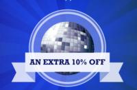 Daily Deal 1/25/13: Yoox Shopping Fever