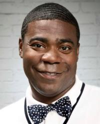 Tracy Morgan Hits The Road This Summer On His Highly Anticipated 'Excuse My French' Comedy Tour