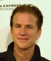 Matthew Modine Joins New Animation Project, LAST DAYS OF CONEY ISLAND, PART ONE