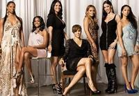 VH1's BASKETBALL WIVES LA Season Finale Set for 12/10