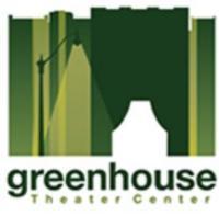 Pine Box Theater Company Presents 25 SAINTS, 2/16-3/31