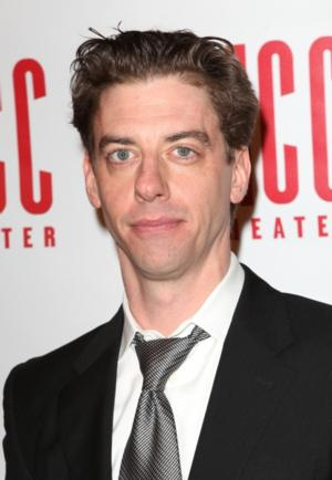 Christian Borle Set for Recurring Role on Showtime's MASTERS OF SEX