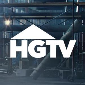 HGTV Orders Additional Episodes of FIXER UPPER