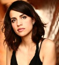 WHITE COLLAR's Natalie Morales Joins ABC Pilot TROPHY WIFE