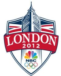 NBC's OLYMPIC Coverage Crushes the Competition