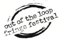 WaterTower Theatre Announces 2013 Out of the Loop Fringe Festival Lineup