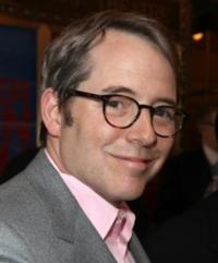 Matthew Broderick Set for 'Moby Dick' Reading to Benefit South Street Seaport Museum