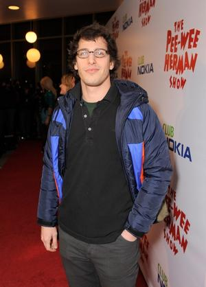 Andy Samberg Shows Support for Fired SNL Cast Members