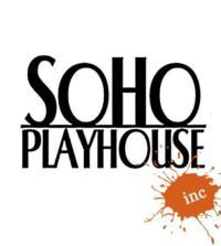 Soho-Playhouse-20010101
