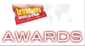 2013 BroadwayWorld Los Angeles Awards Winners Announced - Ramin Karimloo, Lindsay Pearce & More!