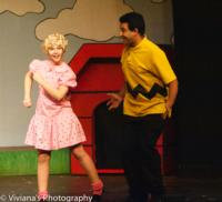 Its-a-Good-Show-CHARLIE-BROWN-at-Broad-Brook-Opera-House-20010101