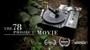 Film Society of Lincoln Center to Screen THE 78 PROJECT MOVIE This August