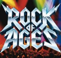 ROCK OF AGES Cast Joins Norwegian Cruise Line and NYC & Company for 'Norwegian Breakaway Warming Station' 1/28