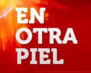 Telemundo's EN OTRA PIEL Beings Production, Maria Elisa Camargo Stars