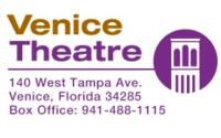 Venice-Theatre-Announces-2013-2014-Season-20010101