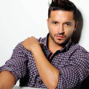 Jai Rodriguez Announced as 9th Annual Saddle Up LA's Honorary Trail Guide, 7/12