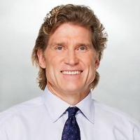 THE BIGGEST LOSER's Dr. Robert Huizenga to Appear at St. Anthony's Hospital Foundation Dinner