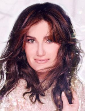 Idina Menzel, Cyndi Lauper & More Will Perform on NBC's CHRISTMAS IN ROCKEFELLER CENTER