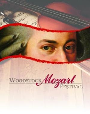 Woodstock Mozart Festival Expands Venues for 28th Summer Season