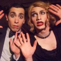 Jinkx Monsoon's THE VAUDEVILLIANS Announces Second Pre-Opening Extension, to Play Laurie Beechman Through 8/22
