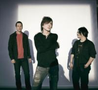 GOO GOO DOLLS to Headline Creative Coalition Inaugural Ball