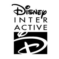 Disney Interactive and VEVO to Launch Family-Friendly Music Destinations
