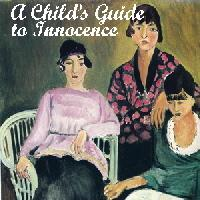 nowlion-Rep-announces-New-England-premiere-of-A-Childs-Guide-to-Innocence-20010101