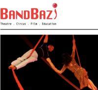 BandBazi Productions Presents MIND WALKING, Beginning March 22
