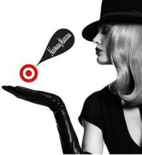 The Target x Neiman Marcus Collab Is 50% Off