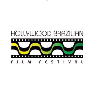 5th-Annual-Hollywood-Brazilian-Film-Festival-20010101