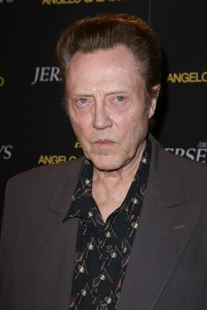 Christopher Walken, Giancarlo Esposito Join Cast of Disney's THE JUNGLE BOOK