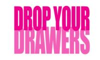 "Signature Theatre/A-SPAN Offers ""Drop Your Drawers"" Discount to See BEST LITTLE WHOREHOUSE IN TEXAS"