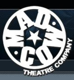 Mad Cow Theatre's SCIENCE PLAY FESTIVAL Runs This Weekend