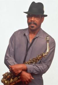 Sonny Fortune Comes to The Blue Note, 1/22-23