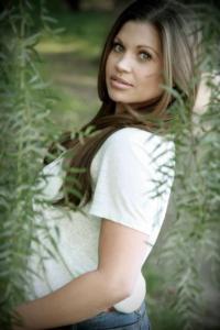 Danielle-Fishel-Speaks-out-on-GIRL-MEETS-WORLD-20121126