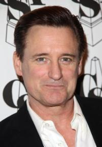 Bill Pullman to Join Cast of THE OTHER PLACE as 'Ian', 2/5