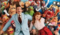 Title & Storyline Revealed for MUPPETS Sequel!