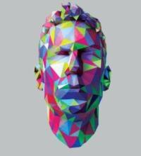 Jamie Lidell Shares New Track; Album and Tour to Follow