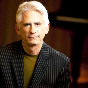 Jazz Piano Legend David Benoit to Bring A CHARLIE BROWN CHRISTMAS to Life, 12/12