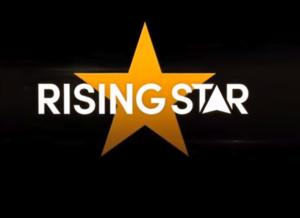 Next Group of Performers Announced for ABC's RISING STAR