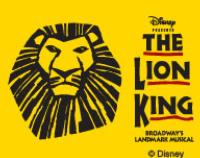THE LION KING Sets New House Record at SHN's Orpheum Theatre in San Francisco