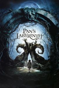 Guillermo del Toro adaptará 'El Laberinto Del Fauno' a los escenarios